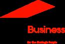 Tactical Business Affairs Logo