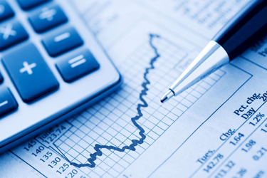 Accounting Compliance & Reporting